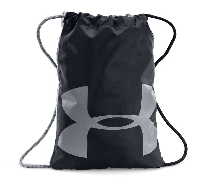 Vak UNDER ARMOUR Ozsee Spackpack Bacpack