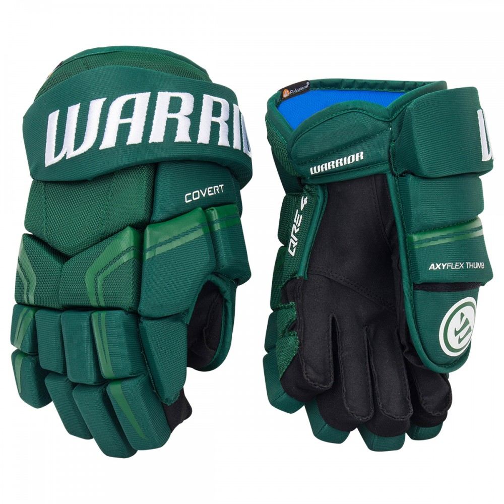 Rukavice WARRIOR Covert QRE 4 JR
