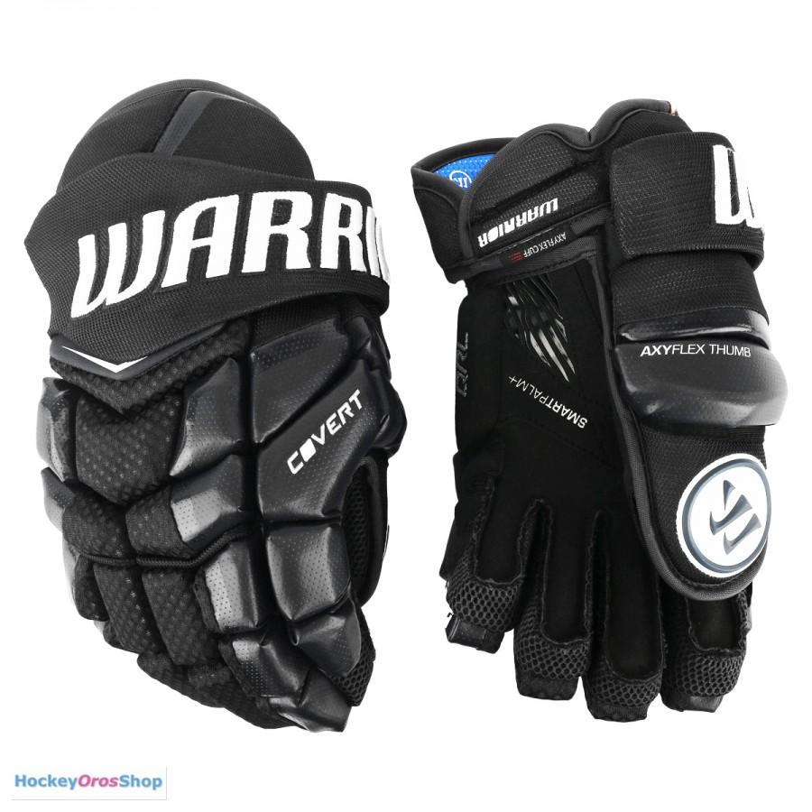 Rukavice WARRIOR Covert QRL SR