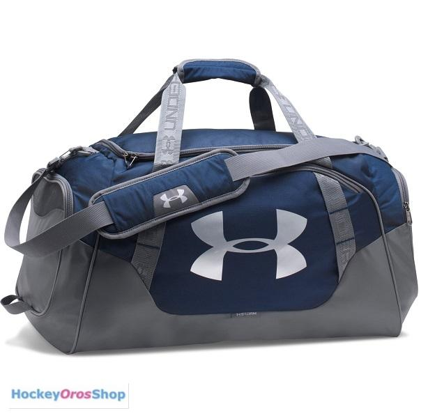 Športová taška UNDER ARMOUR Undeniable Duffle 3.0  1388b58ecf6