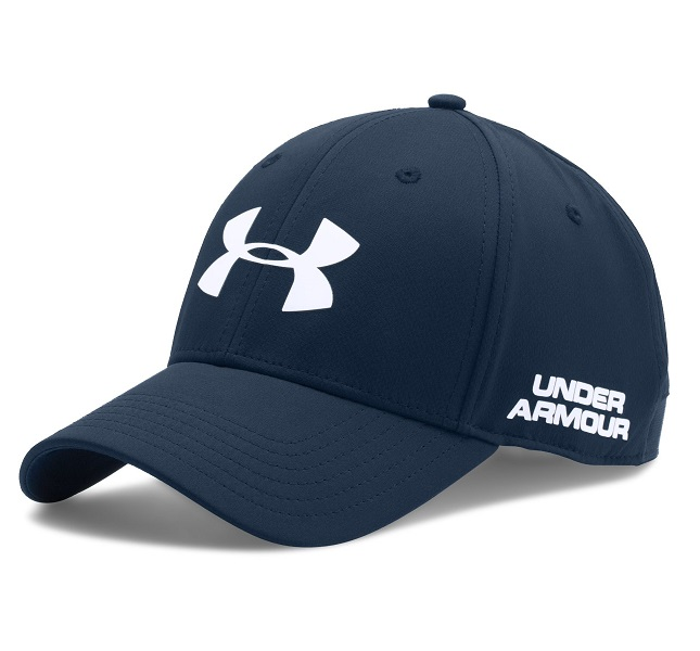 Šiltovka UNDER ARMOUR Headline Cap SR