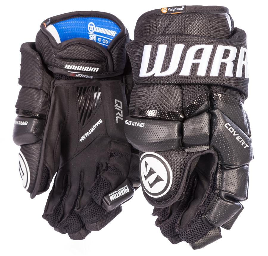 Rukavice WARRIOR Covert QRL YOUTH