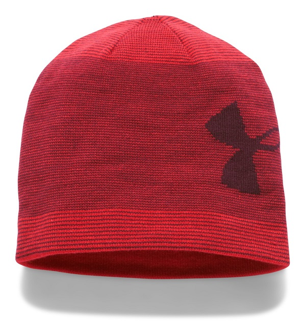 Zimná čiapka UNDER ARMOUR Billboard Beanie 2.0