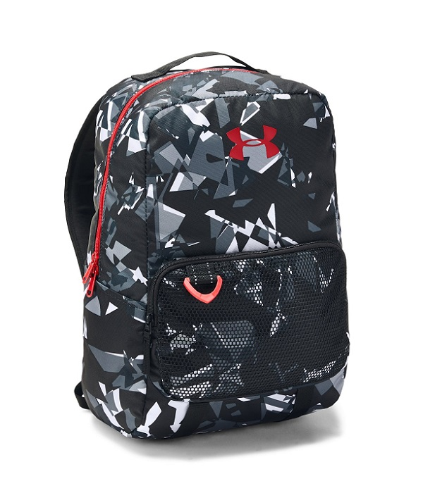 Športový ruksak UNDER ARMOUR Select Bacpack