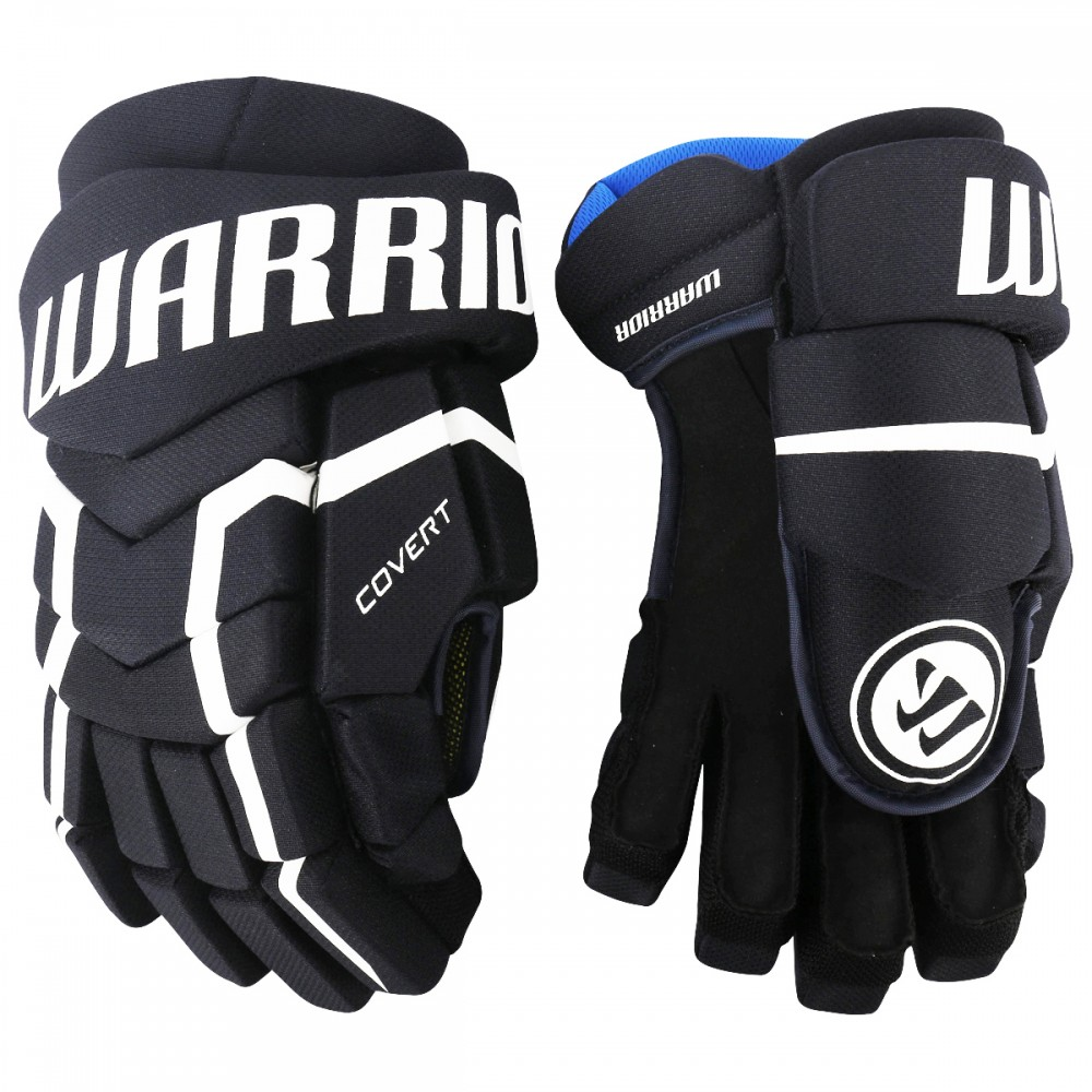 Rukavice Warrior Covert QRL5 SR