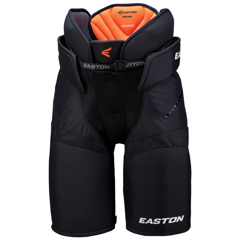 Nohavice EASTON Mako M3 Junior