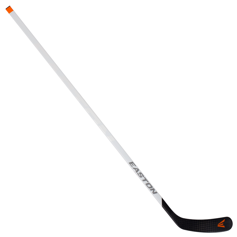 Easton V7 EASTON | Hockey...