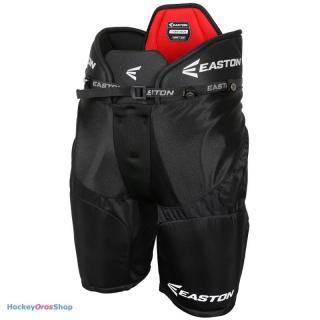 Nohavice EASTON Synergy 20 Junior