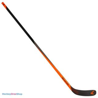Easton V7 HOKEJKY | Hocke...
