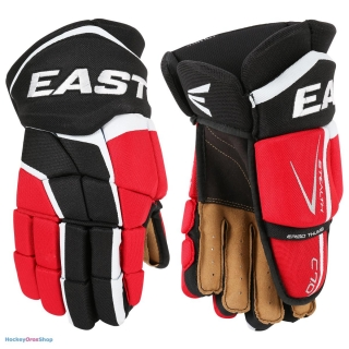 Rukavice EASTON Stealth C7.0 Junior
