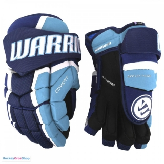 Rukavice WARRIOR Covert QRL 3 SR