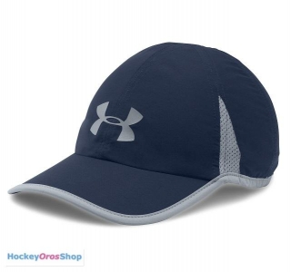 Šiltovka UNDER ARMOUR Shadow 4.0 Cap SR