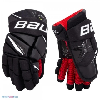 Rukavice BAUER S20 Vapor X2.9 Junior