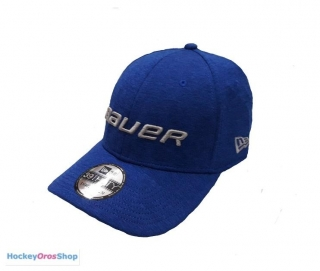 Šiltovka BAUER New Era® 39THIRTY™