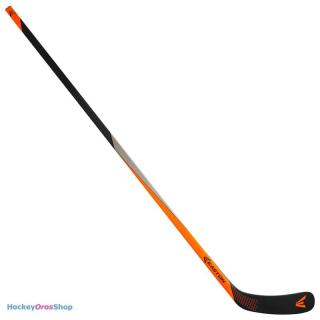 Easton V7 HOKEJKY | EASTO...