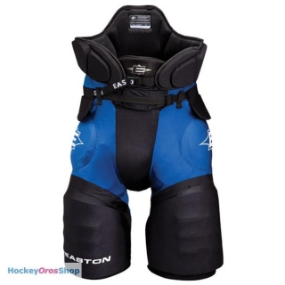 Girdle EASTON Synergy SR
